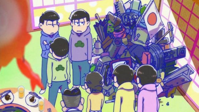 [HorribleSubs] Osomatsu-san - 24 [720p].mkv_snapshot_13.55_[2016.04.18_21.53.40]